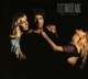 FLEETWOOD MAC-MIRAGE -EXPANDED-