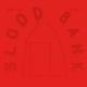 BON IVER-BLOOD BANK 10TH-COLOURED-