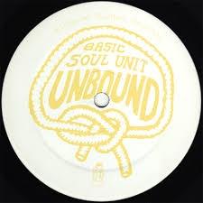 BASIC SOUL UNIT-UNBOUND