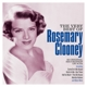 CLOONEY, ROSEMARY-VERY BEST OF