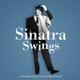 SINATRA, FRANK-SINATRA SWINGS