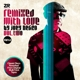VARIOUS-REMIXED WITH LOVE BY 2AJOEY NEGRO VOL.2 PART A
