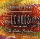 COUNTING CROWS-ECHOES OF THE OUTLAW ROADSHOW
