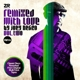 VARIOUS-REMIXED WITH LOVE BY 2BJOEY NEGRO VOL.2 PART B