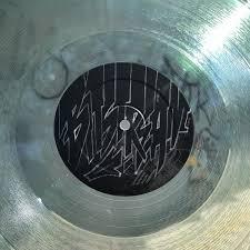 BITSTREAM-COMMUNION EP
