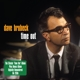 BRUBECK, DAVE-TIME OUT