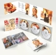 MINOGUE, KYLIE-GOLDEN - IN CONCERT // 2CD+DVD (NTSC REGION 0) -