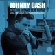 CASH, JOHNNY-WITH HIS HOT AND.. -HQ-