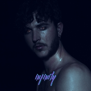 OSCAR AND THE WOLF-INFINITY