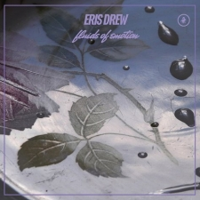 DREW, ERIS-FLUIDS OF EMOTION