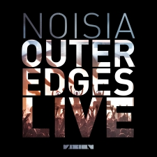 NOISIA-OUTER EDGES LIVE