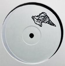 RISQUISIMO, DEMIS-RECONFIGURED EP