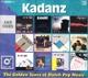KADANZ-GOLDEN YEARS OF DUTCH POP MUSIC
