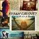 CHESNEY, KENNY-LIFE ON A ROCK