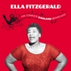 FITZGERALD, ELLA-COMPLETE BIRDLAND BROADCASTS FT.  HANK JONES