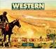 VARIOUS-WESTERN COWBOY BALLDS &