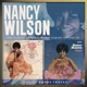 WILSON, NANCY-WELCOME TO MY LOVE / EASY