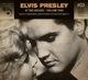 PRESLEY, ELVIS-AT THE MOVIES VOL.2-DELUXVOL.2