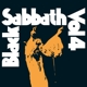 BLACK SABBATH-VOL.4 -NEW VERSION-