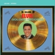 PRESLEY, ELVIS-GOLDEN RECORDS VOL.3 -HQ-