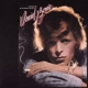 BOWIE, DAVID-YOUNG AMERICANS -REMAST-