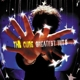 CURE-GREATEST HITS -DOWNLOAD-