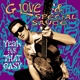 G. LOVE & SPECIAL SAUCE-YEAH, IT'S THAT EASY ...