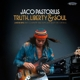 JACO PASTORIUS-TRUTH LIBERTY & SOUL-LIVE IN N...
