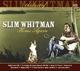 WHITMAN, SLIM-HOME AGAIN