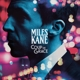 KANE, MILES-COUP DE GRACE -COLOURED-