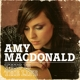 MACDONALD, AMY-THIS IS THE LIFE -HQ-