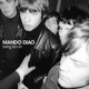 MANDO DIAO-BRING 'EM IN -COLOURED-