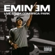 EMINEM-LIVE FROM.. -DELUXE-