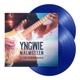MALMSTEEN, YNGWIE-BLUE LIGHTNING -BONUS TR-