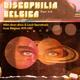 VARIOUS-DISCOPHILIA BELGICA/ 1975-87 PT.1/ 180GR. -GATEFOLD-