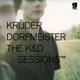 KRUDER & DORFMEISTER-K & D SESSIONS -HQ-