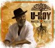 U-ROY-PRAY FI DI PEOPLE