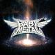 BABYMETAL-METAL GALAXY -DOWNLOAD-