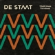 DE STAAT-VINTICIOUS VERSIONS