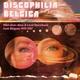VARIOUS-DISCOPHILIA BELGICA/ 1975-87 PT.2/ 180GR. -GATEFOLD-