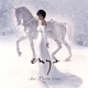 ENYA-AND WINTER CAME -REISSUE-