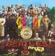 BEATLES-SGT.PEPPER'S.. -ANNIVERS-