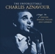 AZNAVOUR, CHARLES-UNFORGETTABLE - SINGS IN