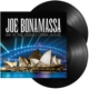 BONAMASSA, JOE-LIVE AT THE -BONUS TR-