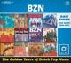 B.Z.N.-GOLDEN YEARS OF DUTCH POP MUSIC