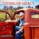 PENN, DAN-LIVING ON MERCY