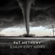 METHENY, PAT-FROM THIS PLACE