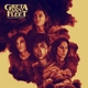GRETA VAN FLEET-BLACK SMOKE RISING -EP-