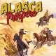 ALASCA-PROSPERO