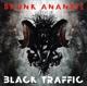 SKUNK ANANSIE-BLACK TRAFFIC